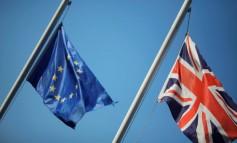 """60 % de británicos apoya permanecer en el mercado único tras el """"brexit"""""""