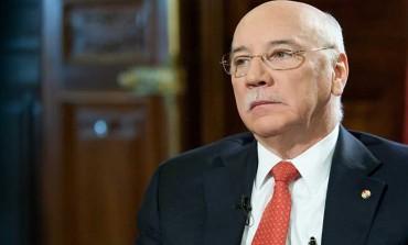 Mediadores en el Mercosur y canciller paraguayo se reunirán en septiembre