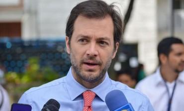 Alcalde Muchacho negó que Salud Chacao aplique vacuna toxoide