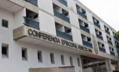 CEV insiste en que se suspendan las presidenciales del 20M
