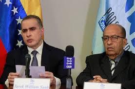 Defensor y Contralor rechazan nombramiento por la AN de magistrados al TSJ