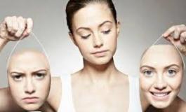 Algunos genes de la esquizofrenia bloquean tratamiento con litio en bipolares