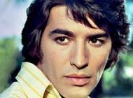 Lanzan disco en homenaje a Sandro con duetos con Elvis, Carlos Vives, Malú o Chayanne