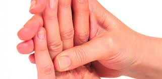El frío aumenta la percepción de dolor en pacientes con enfermedades reumáticas