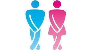 incontinencia urinaria1