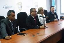 Photo of Douglas Rico sobre asesinato de Edmundo Rada: Vamos por buen camino